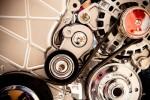 Car_Engine_Drive