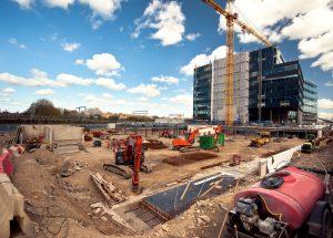 construction public relations Ripley PR