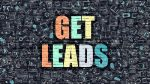 How to get home service leads with PR and marketing