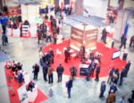 Trade Show - Boosting your brand - Ripley PR