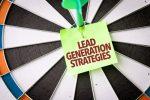 lead generation strategies - franchise public relations