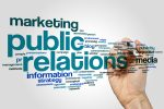 Why should PR be in your marketing strategy