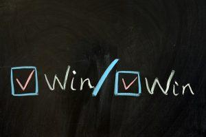 win win solutions for franchise development