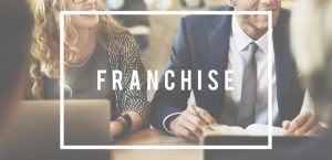 public relations to help boost franchise development