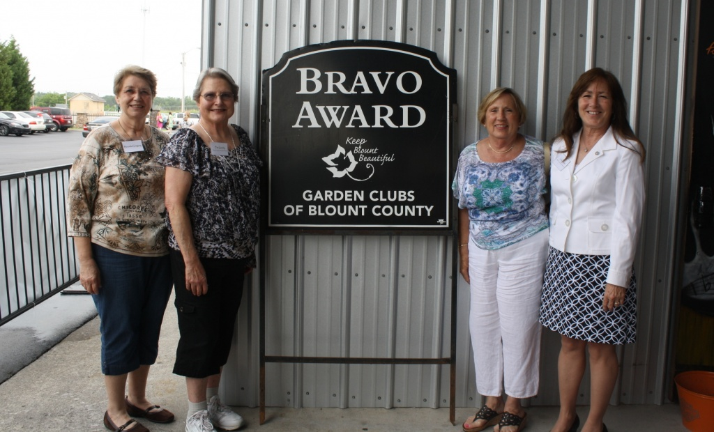 Maryville Auto Sales >> Maryville Public Relations – Giving Back to a Great Community | Ripley PR