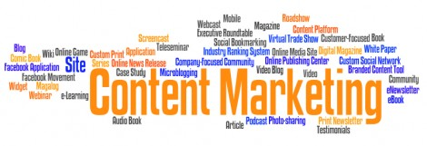 Content Internet Marketing,content marketing,what is content marketing,content marketing institute,content marketing strategy,content marketing world,content and marketing