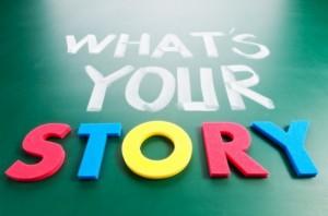 Storytelling-600-605x400