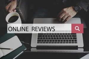 Online_review_lead_generation