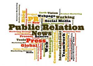 Franchise Public Relations Ripley PR