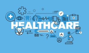 Healthcare IT Public Relations