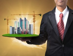 Promote you construction project with Ripley PR