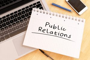 specialist-public-relations