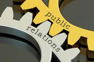 public-relations-ripley-pr