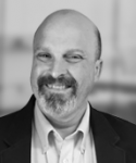 Joel Davis, Senior Content Specialist