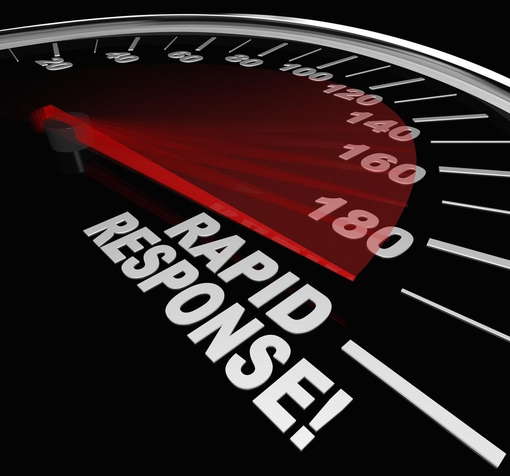 automotive - crisis communications