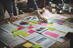 public-relations-planning-concept