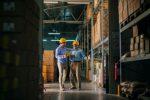 Manufacturing PR, Manufacturing public releations