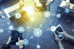 linkedin, social media, manufacturing, manufacturing public relations