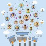 b2b-public relations-social media