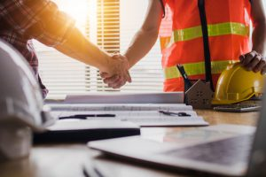 Your construction company will benefit from construction public relations.
