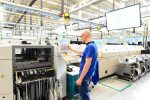 Manufacturing public relations can help tell your good news during trying times